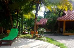 hotel for sale costa rica