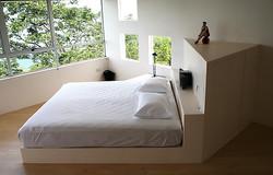 modern_vacation_rentals_montezuma_costa_rica_041