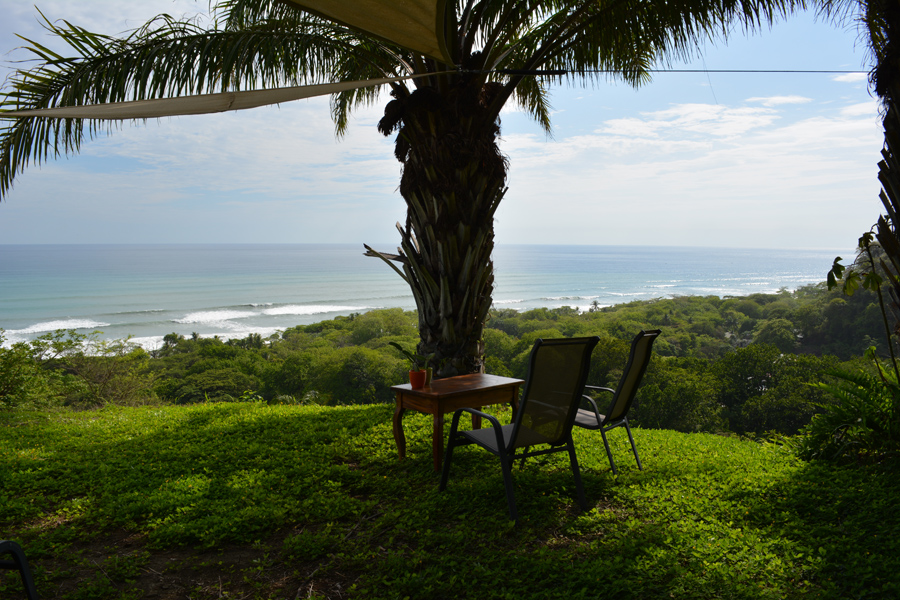 hotel for sale santa teresa costa ri