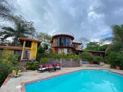 las manchas house for sale