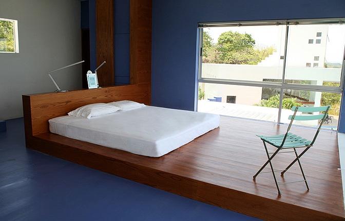 modern_vacation_rentals_montezuma_costa_rica_076