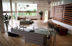 modern_vacation_rentals_montezuma_costa_rica_037