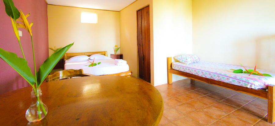 hotel for sale santa teresa costa ri