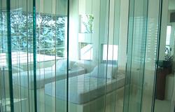 modern_vacation_rentals_montezuma_costa_rica_045