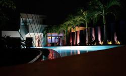 beach_house_costa_rica_01