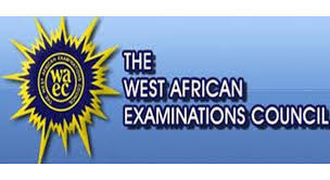 Ray Jacobs Boarding School WASSCE Result Analysis