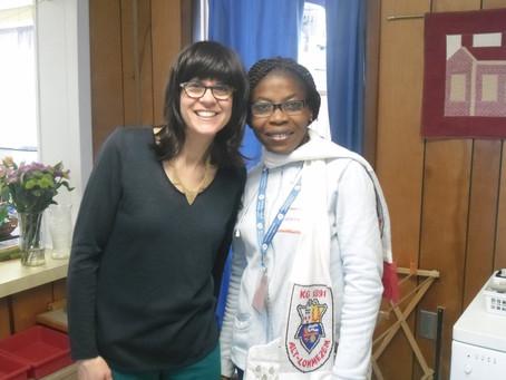 Pre-Primary/Montessori Head Teacher to Attend Montessori Training in Tanzania
