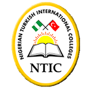Ray Jacobs Wins At Nigeria Turkish International Mathematics Competition