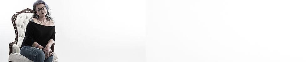 Kc DeVille female tattoo artist DeVille Ink tattoo and piercing company Baltimore tattoo artist custom tattoo inkmaster angels Cosmectic tattoo tattooed eyebrows tattooed eyeliner color custom black and grey cartoon new sckool micro tattoo