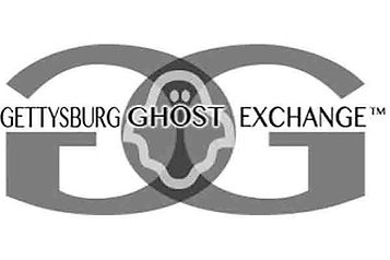 Gettysburg Ghost Exchange logo
