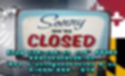 Coronavirus-Closed-Sign copy.jpg
