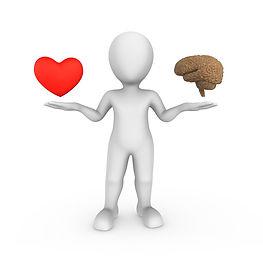 head_heart(can be wonderer).jpg