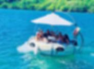 location de bateaux sans permis boat renal