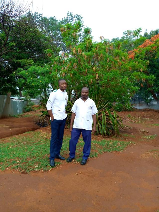 MCI Nurses.jpg