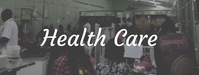 Health Care copy.jpg