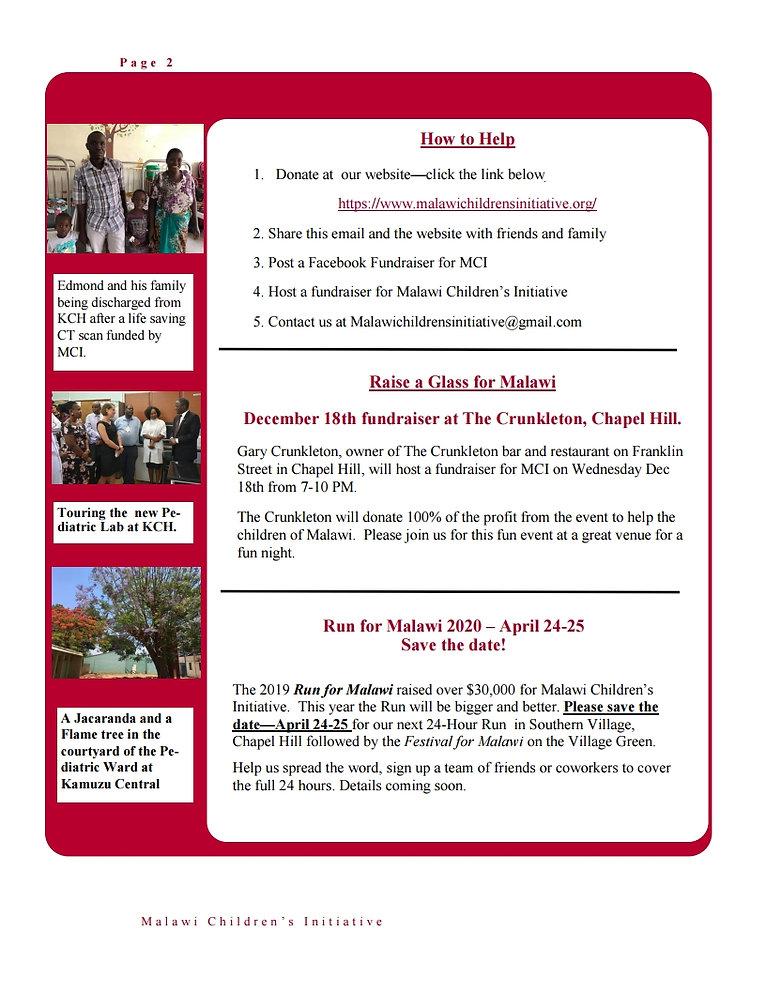 Newsletter Nov 2019 jpeg[2].jpg
