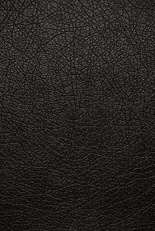 Black leather background.jpg