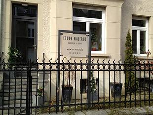 Etude Majerus | Esch-sur-Alzette | Avocat Luxembourg