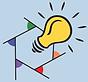 Dynamic Math Solutions Logo