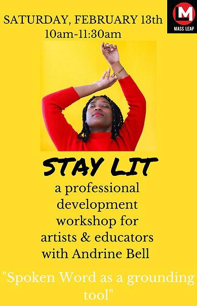STAY LIT (1).jpg