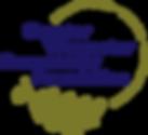 GreaterWorcesterCommunityFoundation-Logo