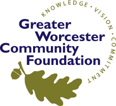 GreaterWorcesterCommunityFoundation-Logo