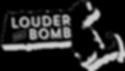 Louder Than A Bomb Massachusetts MassLEAP Logo