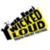 wicked loud 3CI.png