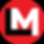 MassLEAP Logo