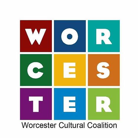 WorcesterCultural-Logo.jpg