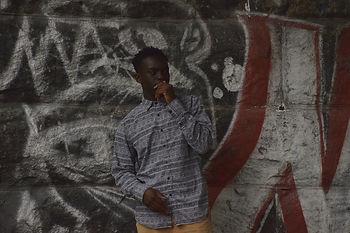 Kofi Dadzie.jpg
