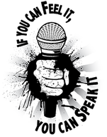 Young Chicago Authors Logo