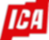 Institute of Contemporary Art ICA Logo