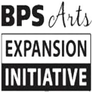 BPS Arts Expansion Initiative Logo