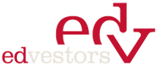 edvestors logo