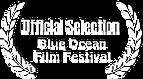 Blu-Ocean_edited.png