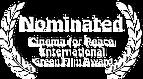 CFPI-Nominated_edited.png