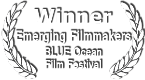 BOFF-Winner-Emerging_edited.png