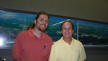 Mayor Gulf Shores Alabama Robert Craft.j