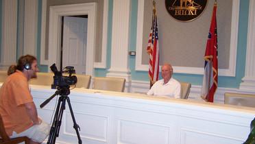 Mayor Biloxi AJ Holloway.jpg