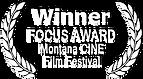 CINE-Winner-Focus.png