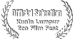 Kuala-Lumpur_edited.png