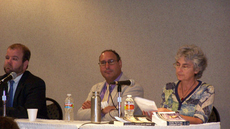 Panel on Health Care Concerns in the Wak