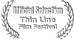 TLFF-Selection_edited.png