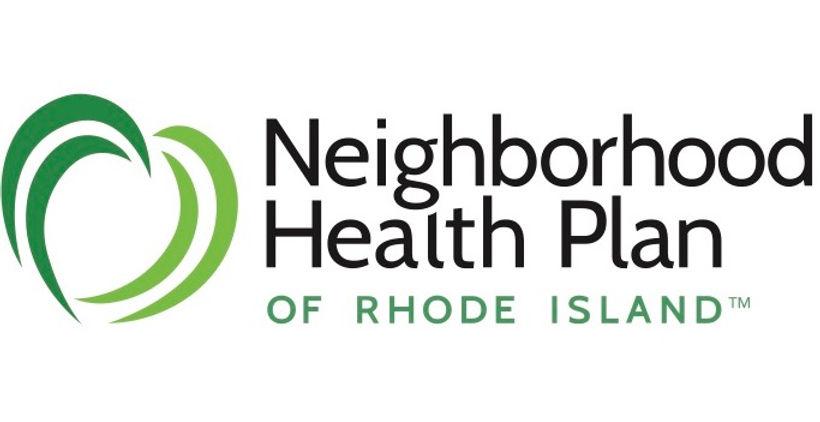 NHPRI-Logo-2016_edited.jpg