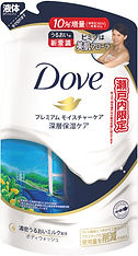 PIA_DVBR-10-C_67991526_Skin_Cleansing_Do