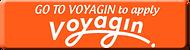 voyaginbnr.png