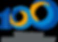 mark+logo_tate.png