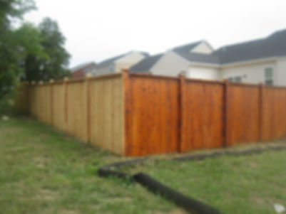 fencestain.jpg