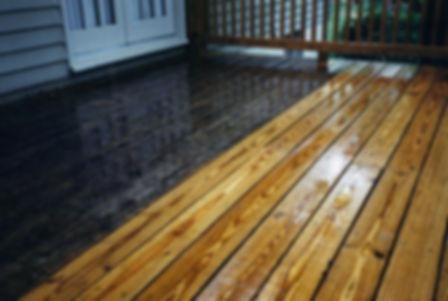 deck-powerwashing.jpg